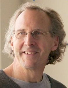 The Way of Radical Compassion, a weekend with Frank Rogers @ St. Andrew's Episcopal Church & Seattle Mennonite Church | Seattle | Washington | United States