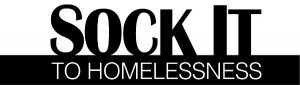 Sock it to Homelessness: Operation Nightwatch Open House @ Operation Nightwatch | Seattle | Washington | United States