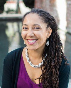 Monica Coleman: Bipolar Faith @ The Well @ Queen Anne UMC | Seattle | Washington | United States