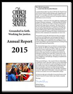 CCGS-Annual-Report