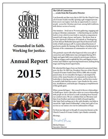 Women in Black Vigil @ Seattle City Hall