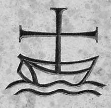 symbol of ecumenism