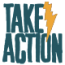 Take Action Icon