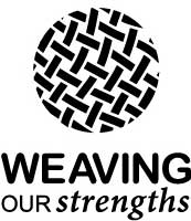 Save the Date: Weaving Our Strengths Conference