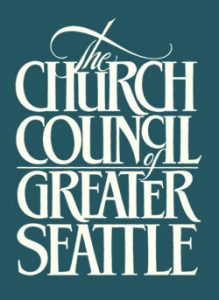 Church Council's Annual Assembly @ Epiphany Parish | Seattle | Washington | United States