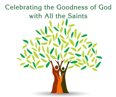 MSA's 25th Annual Celtic Prayer Retreat