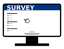 Faith Communities Human Services Survey