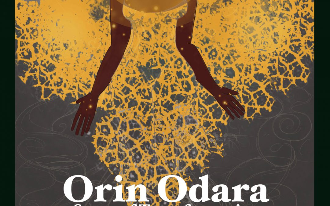 Seattle Peace Chorus Performs Orin Odara: Songs of Transformation
