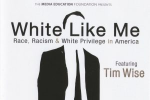 Screening of White Like Me