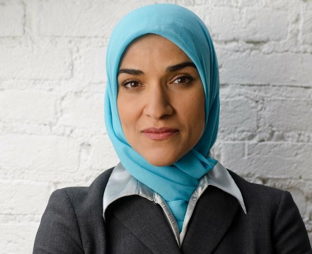 Islamaphobia: A threat to all