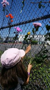 Mother's Day Vigil @ Tacoma Northwest Detention Center | Tacoma | Washington | United States