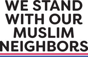 Muslim-Neighbors-8