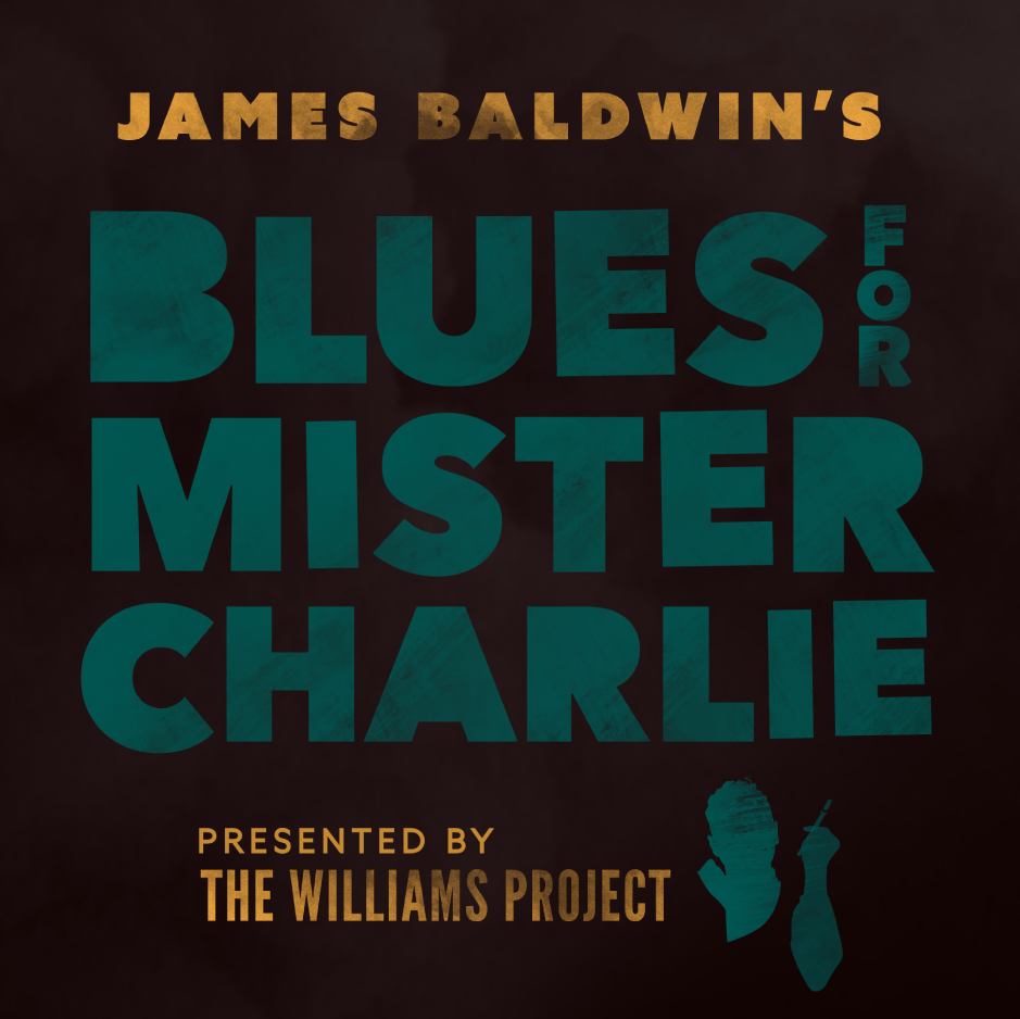 blues for mister charlie essay Need to know | american voices: playwright katori hall | pbs pbs  in this essay,  james baldwin's blues for mister charlie monologue.