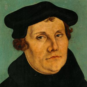 Solemn Vespers – 500th Anniversary of the Reformation