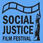 Social Justice Film Festival