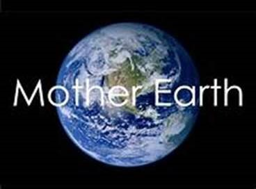 Celebrating and Protecting the Earth