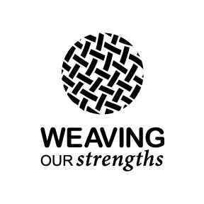 WOS Logo Black