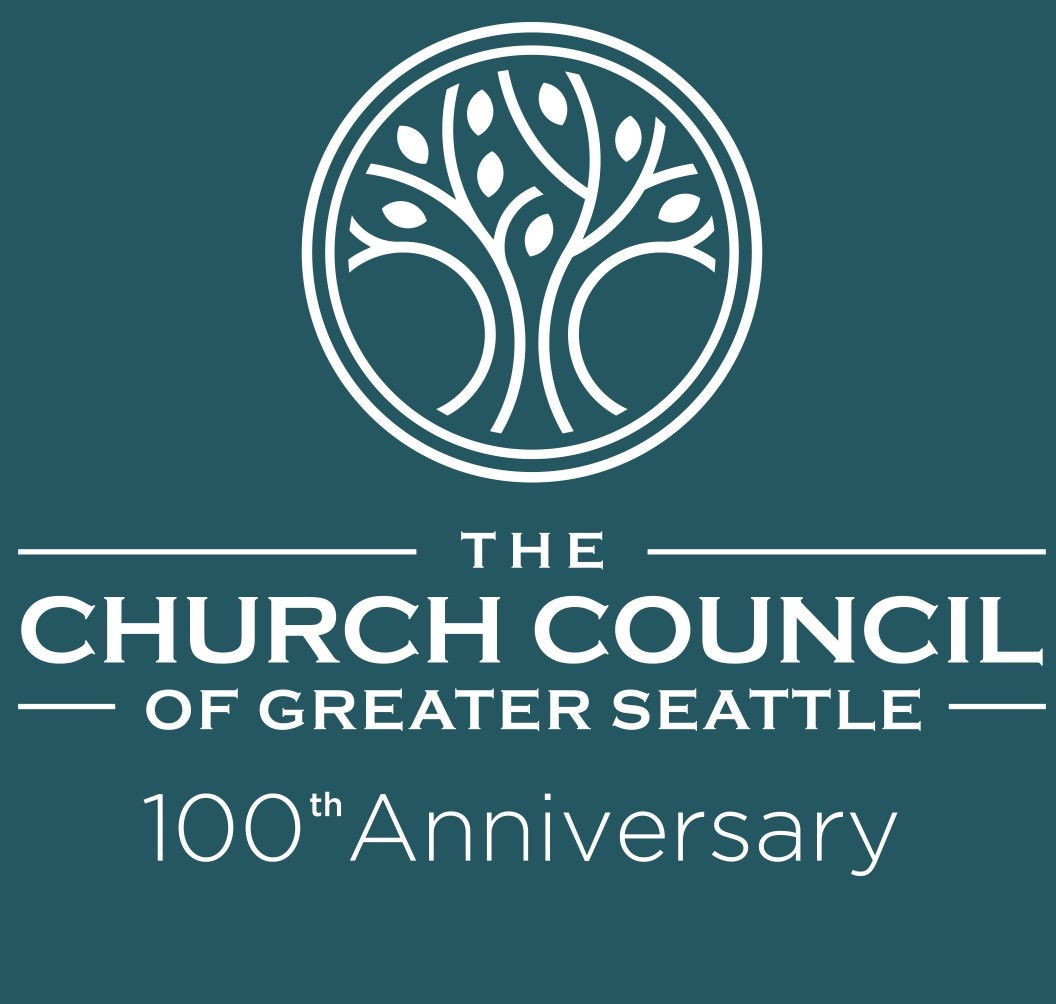 The Church Council of Greater Seattle