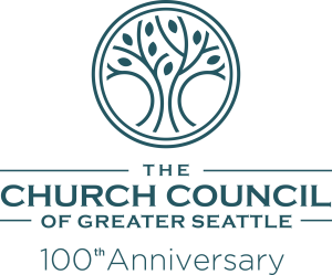 Church Council of Greater Seattle Annual Assembly - Postponed @ Saint Mark's Episcopal Cathedral