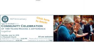 June 1 Web Front Page Banner V3