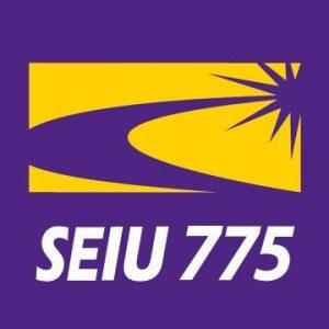 SEIU775-CommsLogo