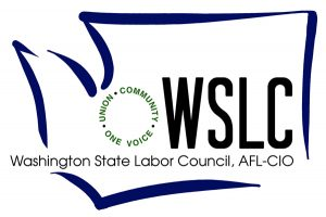WSLC-logo-NEW-color-2 Inch
