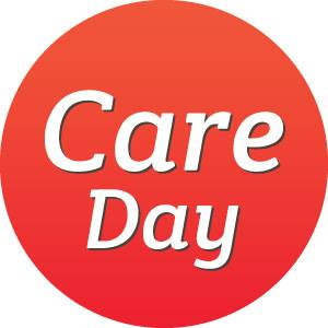 Bothell Care Day