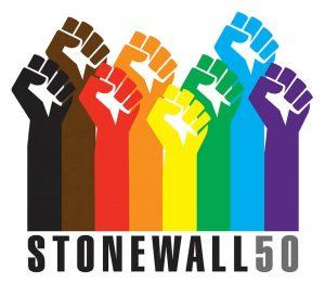 Interfaith LGBTQ+ Pride Service @ All Pilgrims Christian Church