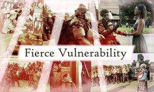 Fierce Vulnerability @ Seabeck, WA