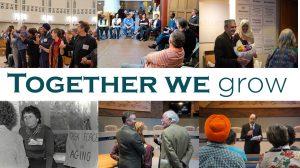 Together We Grow FB event cover photo V1