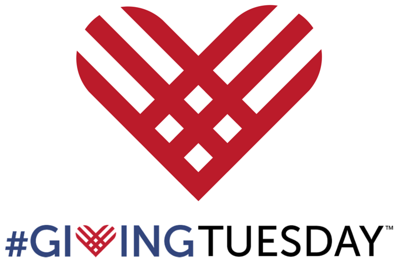 Spread the Love This #GivingTuesday!
