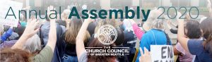Assembly 2020 – Email Header Image V2-01