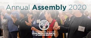 Assembly 2020 – Email Header Image V3-01