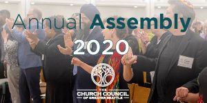 Assembly 2020 – FB Event Cover V6-01