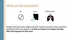 Faith Based Roundtable – Coronavirus Response_Page_04