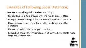 Faith Based Roundtable – Coronavirus Response_Page_14