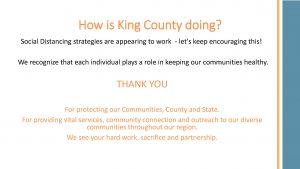 Community Partners Coronavirus Call – 4.13.20_Page_02
