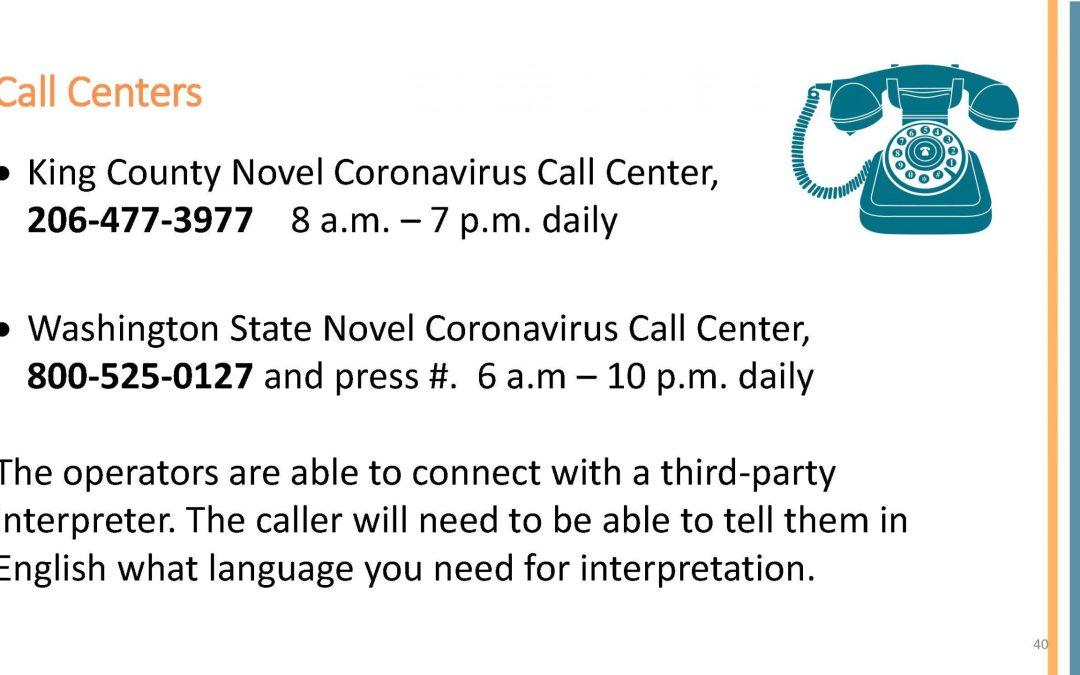 Community Partners Coronavirus Call – 4.13.20_Page_22