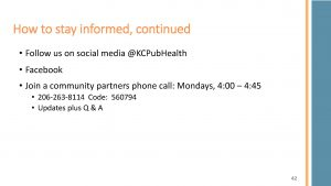 Community Partners Coronavirus Call – 4.13.20_Page_24