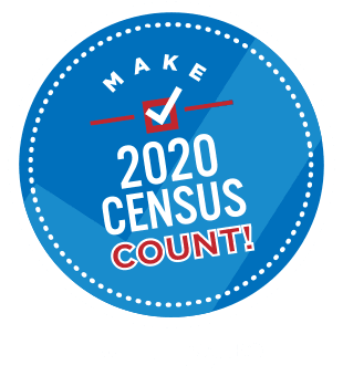 Make a Difference Now: Complete Your 2020 Census!