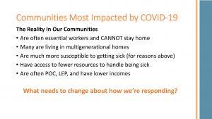 Community Partners Coronavirus Call – 4.13.20_Page_07