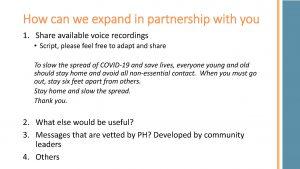 Community Partners Coronavirus Call – 4.13.20_Page_12