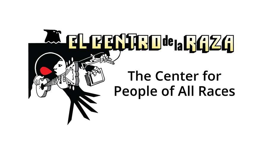 FREE ESL Classes This Fall @ El Centro de la Raza!