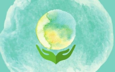 Youth Chaplaincy Coalition is now Circle Faith Future