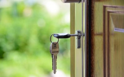 King County Eviction Prevention and Rental Assistance Program is NOW ACCEPTING tenant registrations!